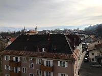 2019_04Feuerwehr_i